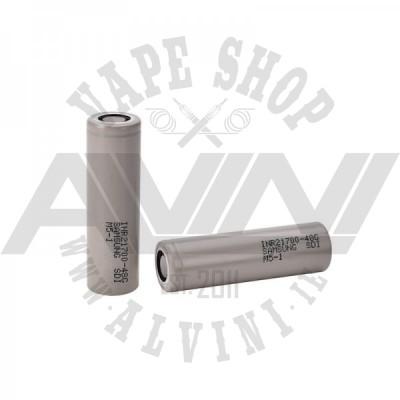 Samsung 30T 21700 35A Battery 3000 mAh - Mod Batteries