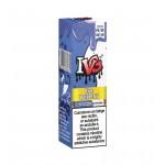 Blue Raspberry - 10 ml