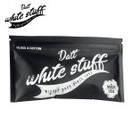 Datt White Stuff Organic Cotton