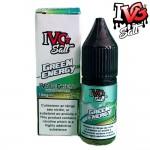 IVG Green Energy Nicotine Salts