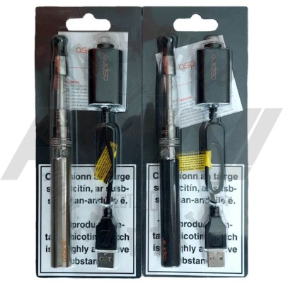 Primary Starter Kit - Vape Starter Kits