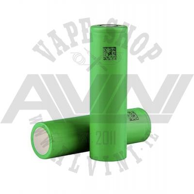 Sony 18650 VTC5A 2600mAh Battery - Mod Batteries