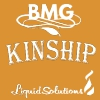BMG - Kinship - Wicked