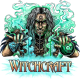 Witchcraft eLiquids / E-Juices